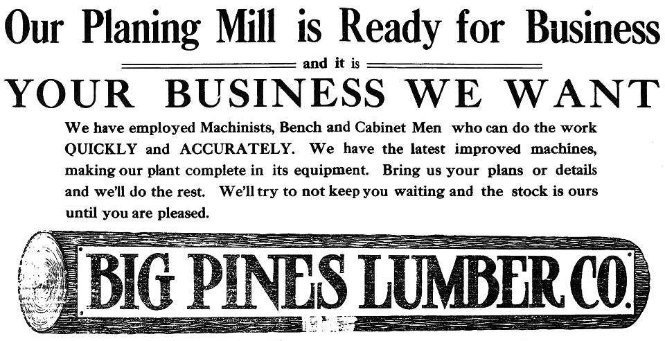 Medford Mail Tribune, September 11, 1910