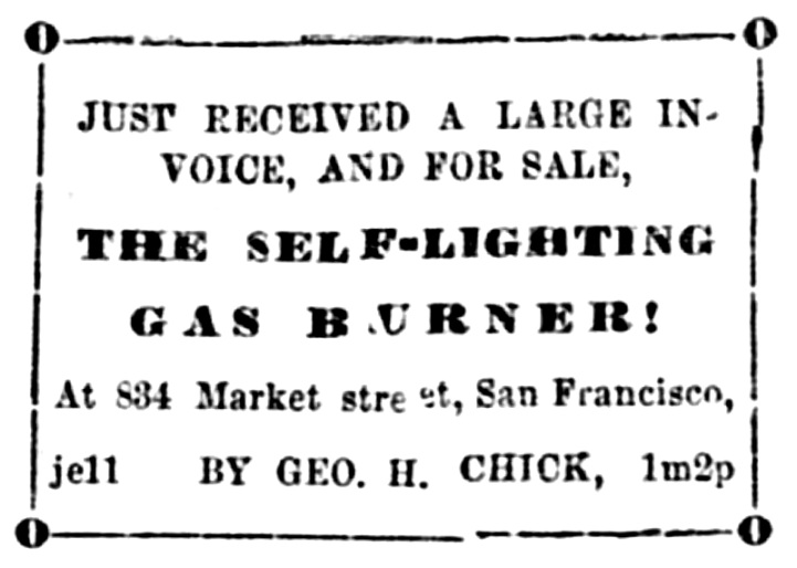 Sacramento Daily Union, June 12 through July 10, 1868