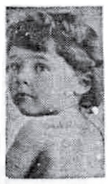Lillian Haight June 21, 1914 Sunday Oregonian